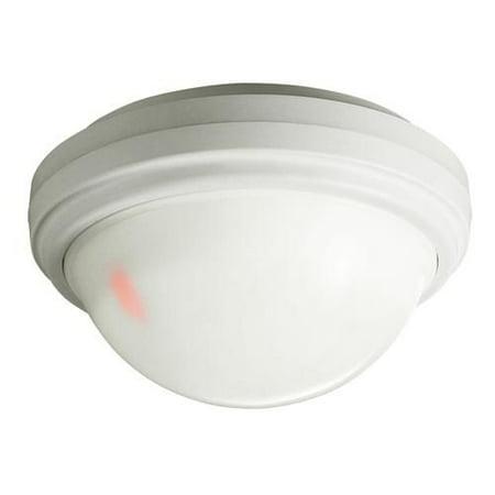 Optex Sx 360Z 60D 360 Deg Ceiling Pir