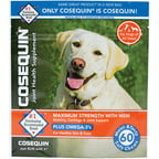 Cosequin DS   MSM Soft Chews, 60-Count