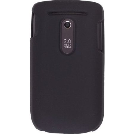 3g Laser Silicone (Wireless Solutions Silicone Gel Case for T-Mobile Dash 3G -)