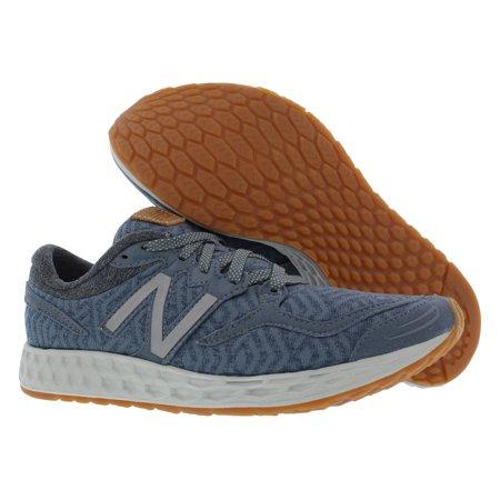 New Balance Lifestyle Mode De Vie Women's Shoes ()