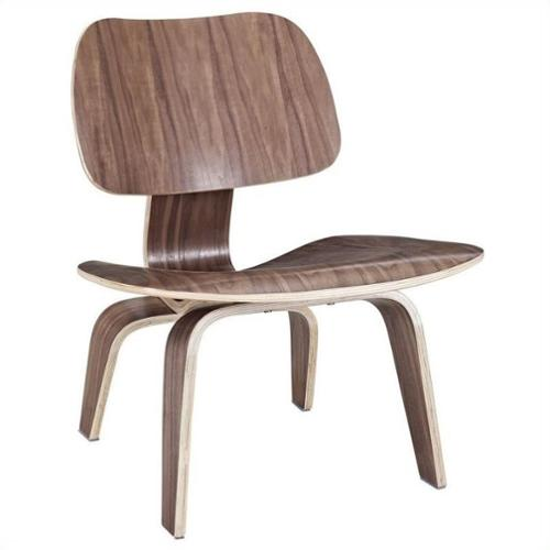 Volo Design Smith Chair in Light Wood