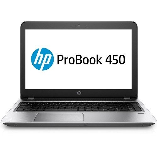 HP ProBook 450 G4 15.6 inch High Performance Full HD Busi...