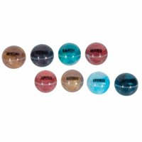 OUT OF THIS WORLD PLANET PUTTY 24/BOX