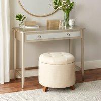 Better Homes & Gardens Adair Desk