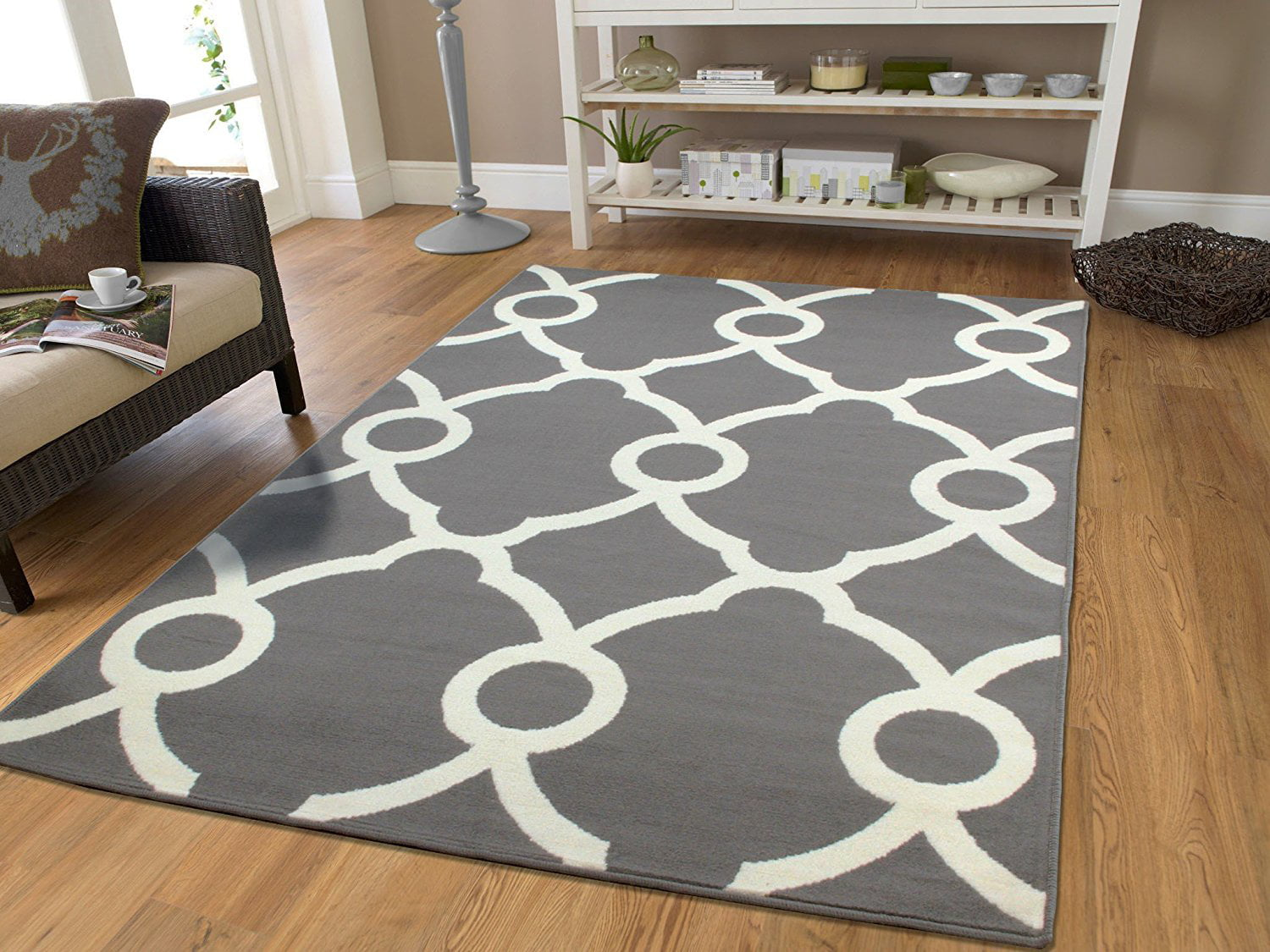 Modern Area Rug Under 50 Blue Rugs On Clearance 5x8 Rugs For Living