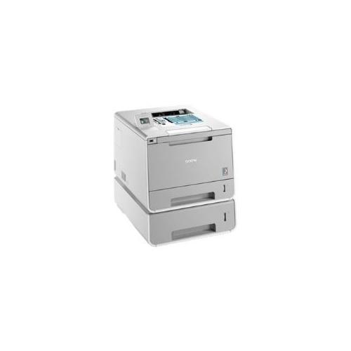 Brother HL-L9200CDWT Color Laser Printer