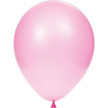 Creative Converting Latex Balloons 12