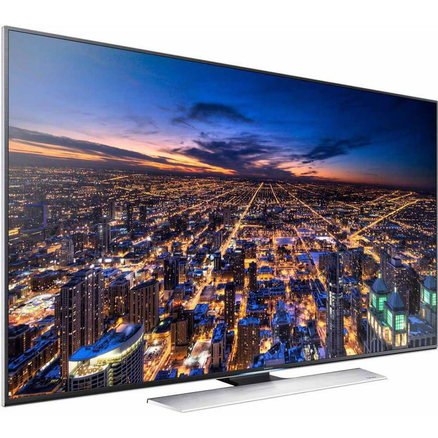 Ultra HD LED телевизор Sony