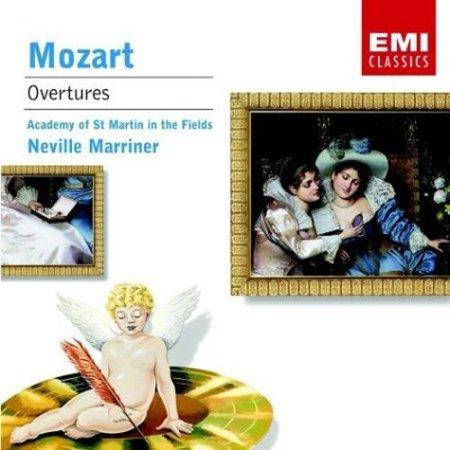 Mozart Haffner Symphony (MOZART: SYMPHONIES NOS. 35 'HAFFNER' & 41 'JUPITER')