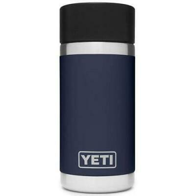 Yeti Cyber Monday Sale >> Yeti Black Friday And Cyber Monday Deals 2019 Save 60