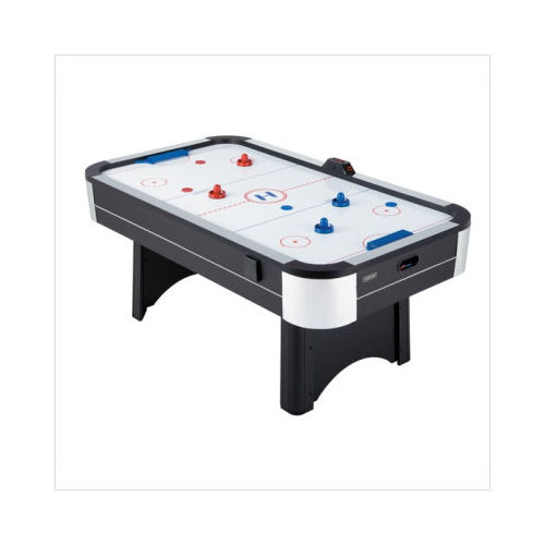 Harvard XH 7000 Air Hockey Table