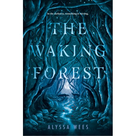 The Waking Forest ()