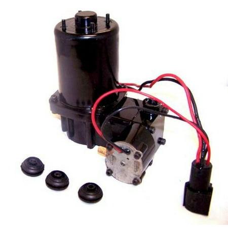 Westar Industries Cd 7705 Suspension Air Compressor   Dryer Vibration Isolator Kit