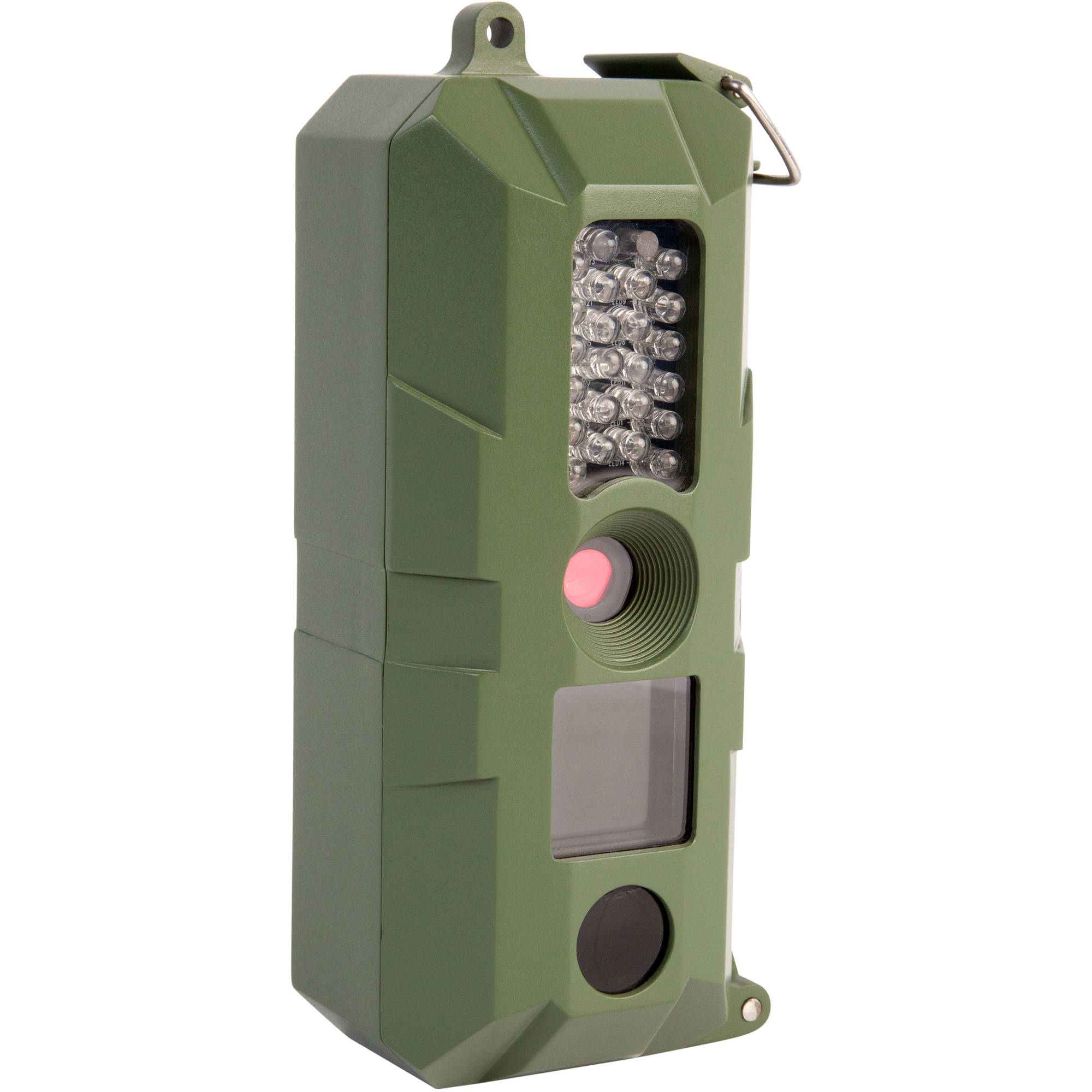 Bresser Game Camera GC-2MP-PN ON SALE!