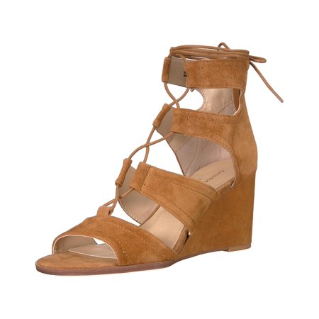 be72700181 Chinese Laundry Womens Raja Open Toe Casual Strappy Sandals