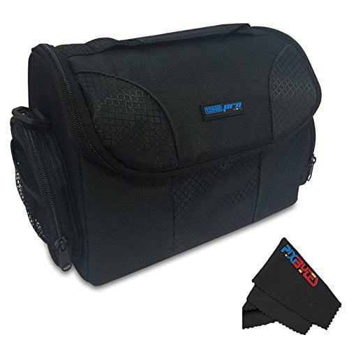 i3epro bp bc3 professional camera case (large) for