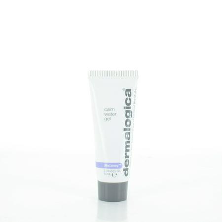 Dermalogica Dermalogica Ultracalming Calm Water Gel 0