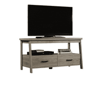 Product Image Mainstays Logan Tv Stand For Tvs Up To 47 Multiple Finishes