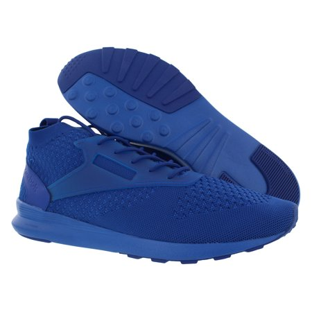 Reebok - Reebok Zoku Runner Ultk Is Athletic Men s Shoes Size - Walmart.com ac999ad1c