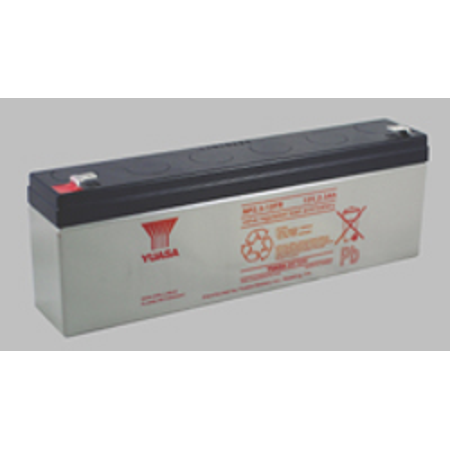 Replacement For Micro Medical Corp  Transpacer Battery