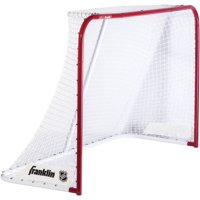 59cf125be10 Product Image Franklin Sports 72