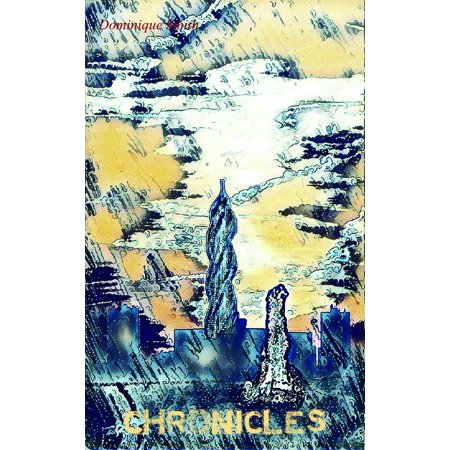 Chronicles Chapter Four: Might and Magic - eBook (Heroes Of Might And Magic 3 Complete)
