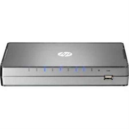 Hp J9977a Aba R120 Wireless 802 11Ac Vpn Ww Router