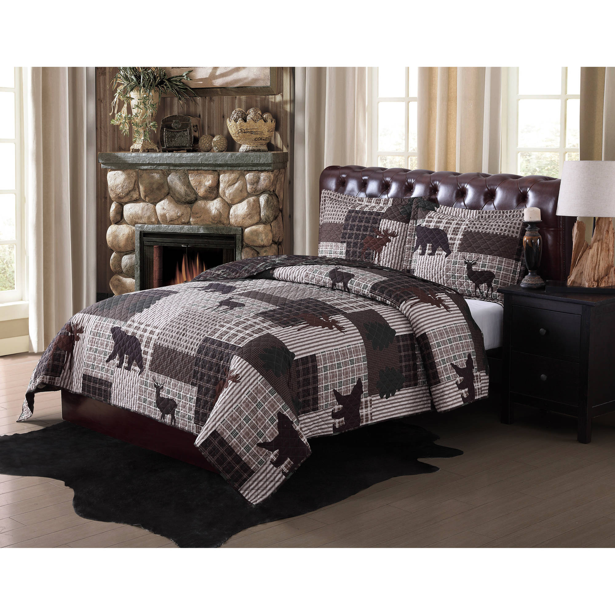 plaid beautiful flannel queen king beyond amazon duvet bath brilliant of ideas red sets new bed dorm bedding and cover astonishing set