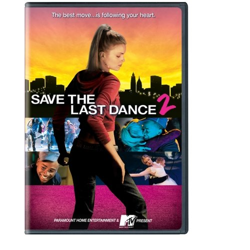 Save The Last Dance 2 (Widescreen)