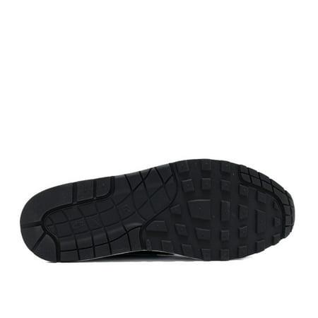 bca4828611 Nike - Men - Nike Air Max 1 Premium Retro 'Atmos' - 908366-001 ...