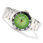 Mens Quartz Stainless Steel Bracelet Dial 20 Atm Watch