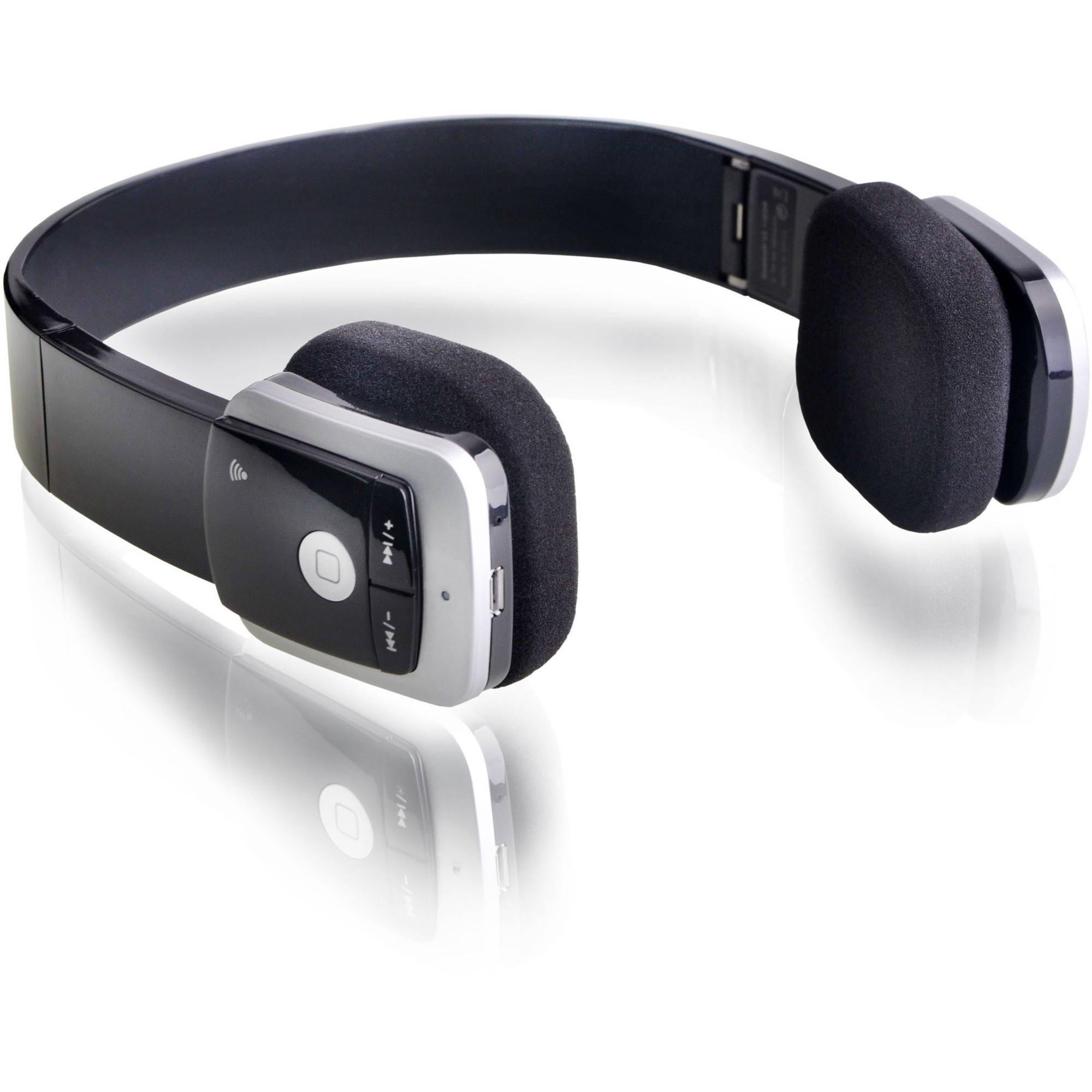 Azeca NFC Bluetooth Headphones