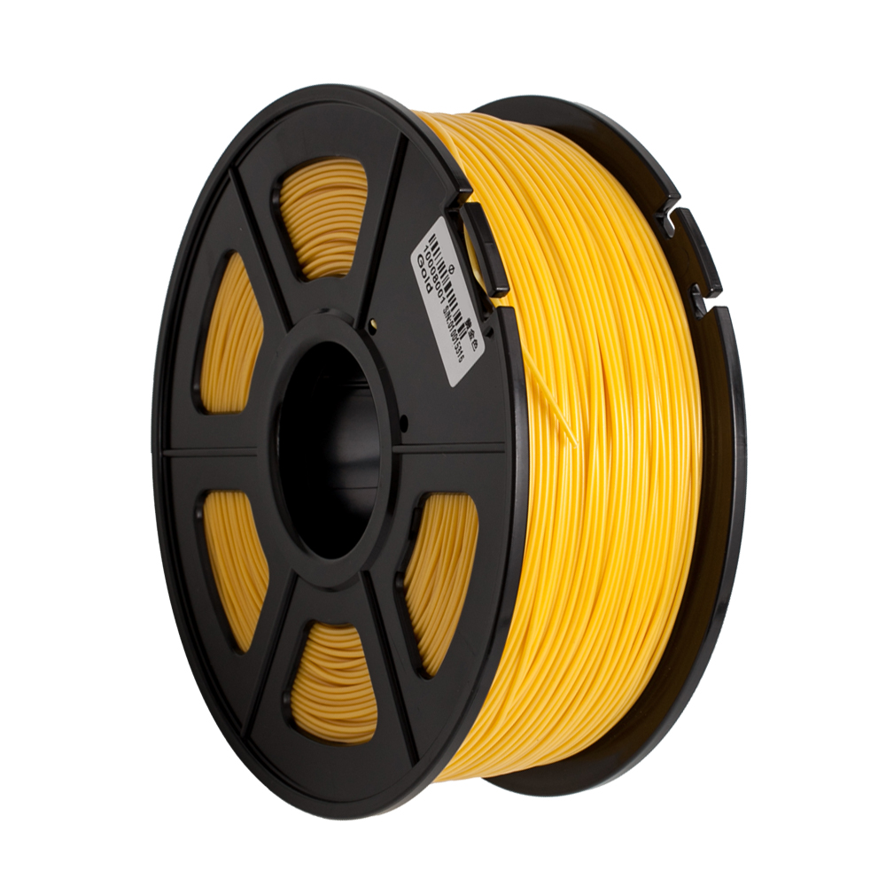 Tritina 3D Printer Filament ABS 1.75 mm Diameter,Dimensional Accuracy �� 0.02 mm,1 kg Spool Weight,Colours Option