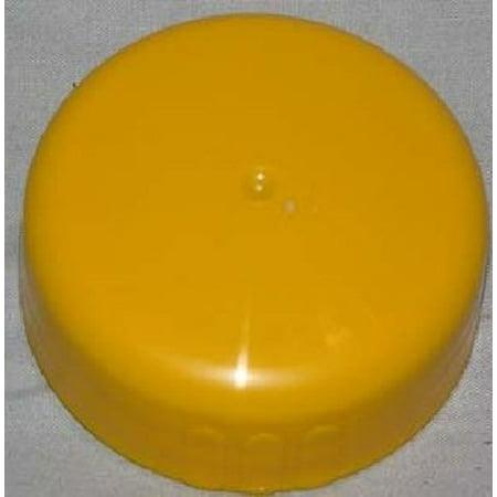Thetford 33160 Cassette Toilet Drain Cap