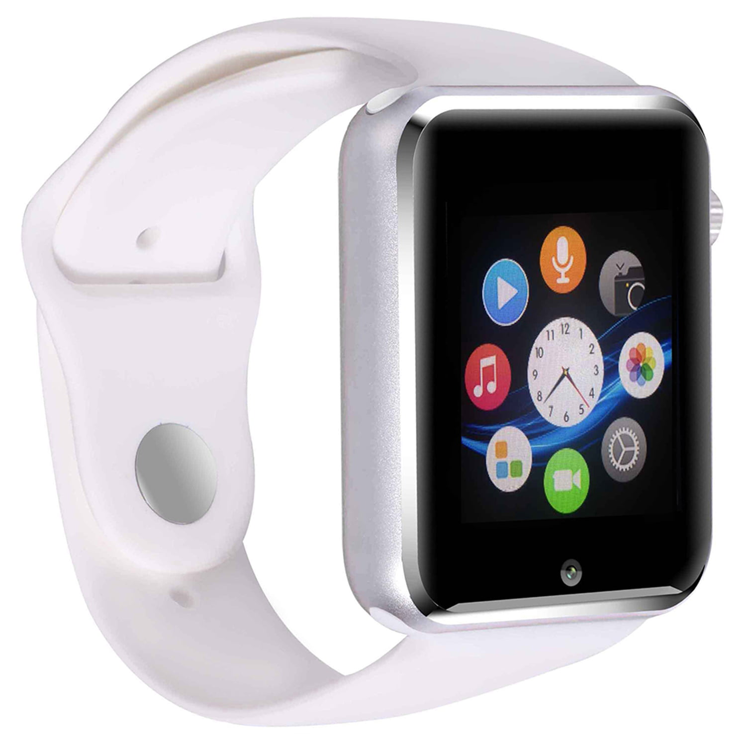 apple watch s cellular call time on mobile phone first with hands lte smartwatch watches