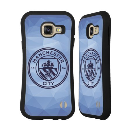 Phone Number To Party City (OFFICIAL MANCHESTER CITY MAN CITY FC BADGE GEOMETRIC HYBRID CASE FOR SAMSUNG)