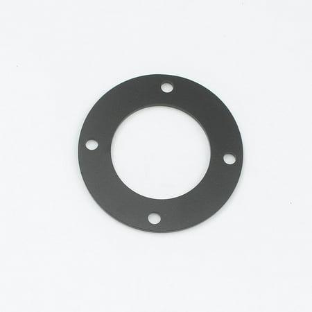 La100 Series (Deck Repair Ring for John Deere D100 L100 LA100 Series Mowers 42