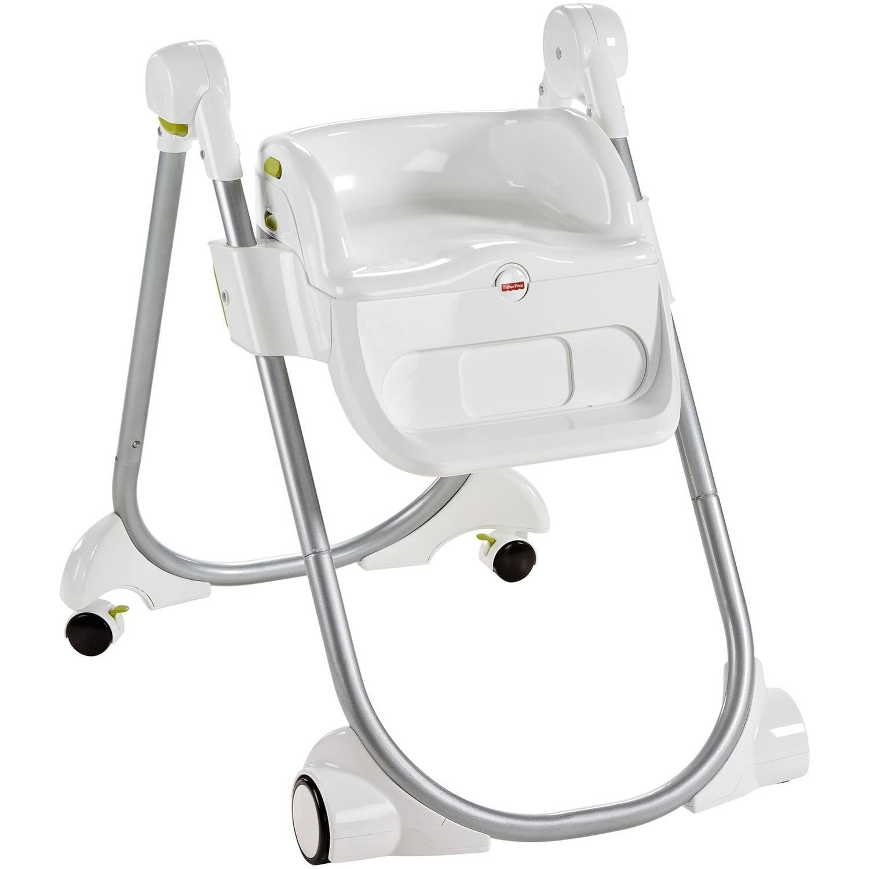 Chair fisher price high chair ez clean - Chair Fisher Price High Chair Ez Clean 34
