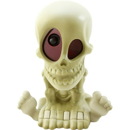 Fotorama Johnny The Skull Electronic Game