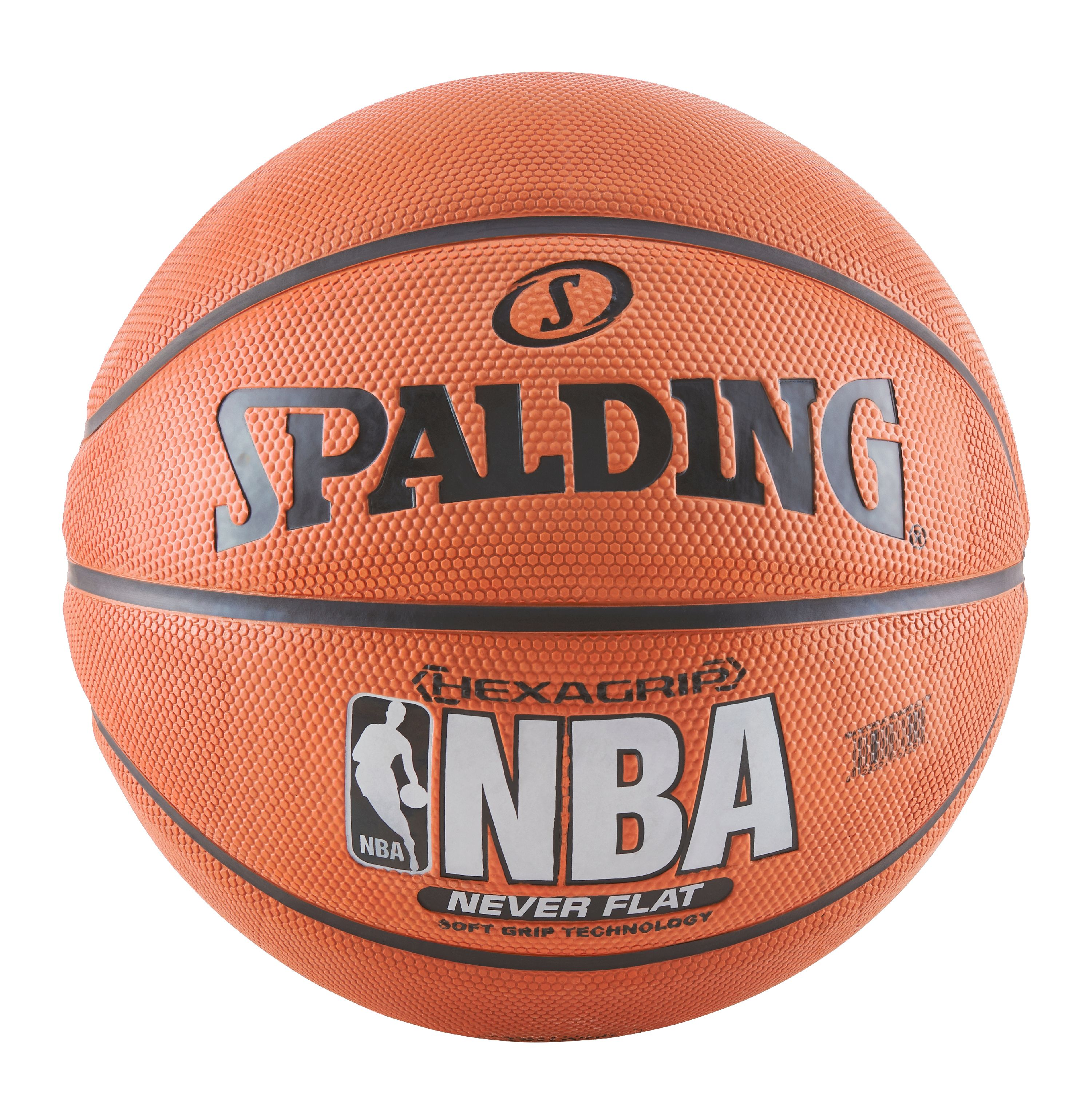 can i buy spalding basketball from nike store