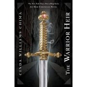 Warrior Heir, The - eBook
