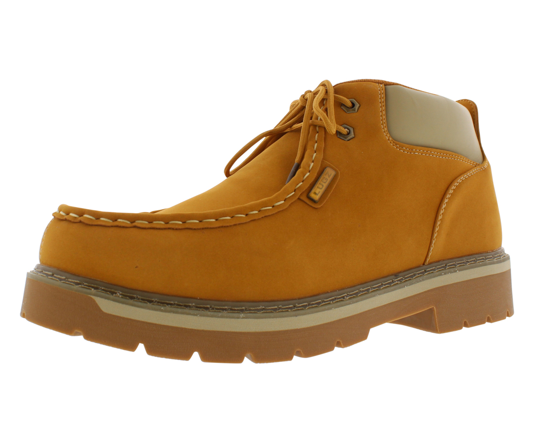 Lugz Garvin Wr Boots Men's Shoes Size by