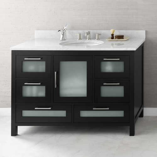 Ronbow Athena 48'' Single Bathroom Vanity Set