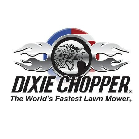 Dixie Chopper Oem Lawn Mower (Dixie Chopper Split B-Groove Pulley, 6