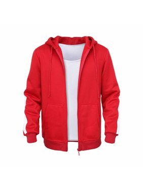Toddler Cartoon Clothes Anime Boy Miguel Kids Hoodie Coat Hooded Blouse Top