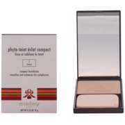 Sisley Phyto Teint Eclat Compact Foundation - # 1 Ivory 0.35 oz Foundation