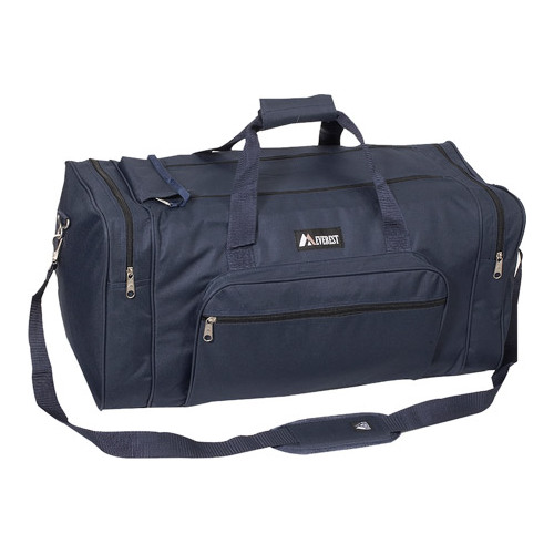 Everest 25'' Classic Travel Duffel