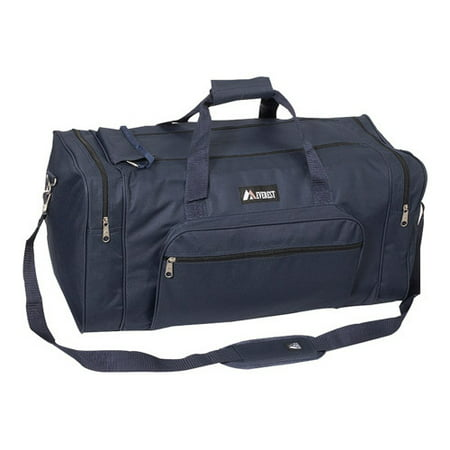 Everest Classic Gear Bag - Medium