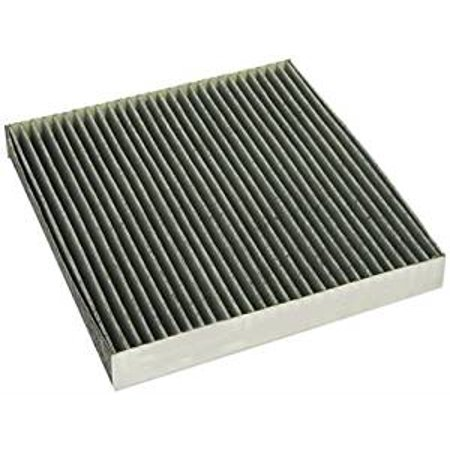 Honda Acura Car Automotive Cabin Air Filter Replaces Fram Part Cf10134 Fresh Breeze 1 Filter
