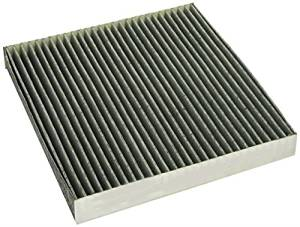 High Quality Honda/ Acura Car Automotive Cabin Air Filter Replaces FRAM Part CF10134  Fresh Breeze, 1